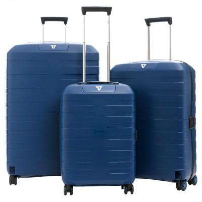چمدان رونکاتو مدل BOX EXP