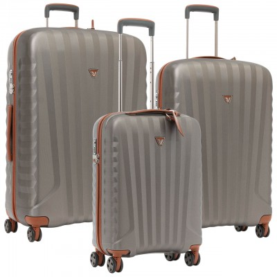 چمدان رونکاتو E-LITE