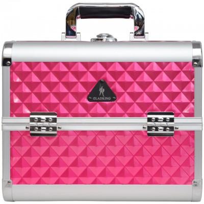 کیف لوازم آرایش GLADKING...