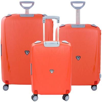چمدان رونکاتو Light