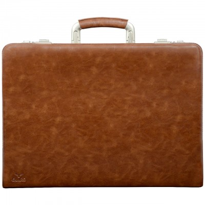 کیف اداری گارد مدل 15160
