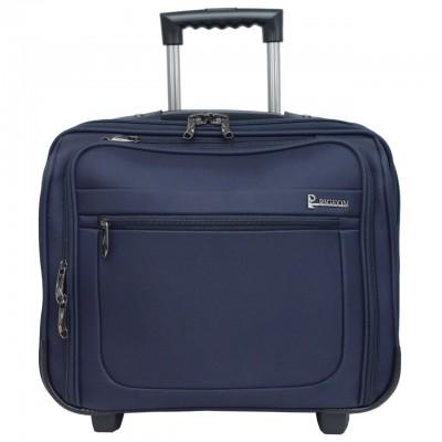 چمدان خلبانی پیژون مدل 15301