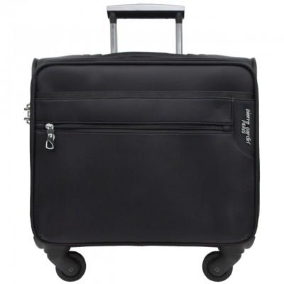 چمدان خلبانی مدل PR 600006