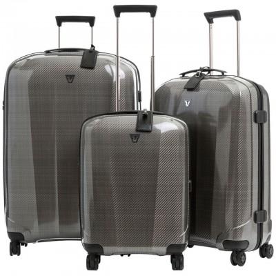 چمدان رونکاتو مدل WE ARE GLAM