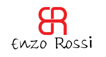 انزو رسی